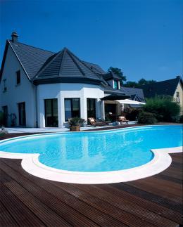 La piscine et les imp ts ce qu 39 il faut savoir espace client waterair - Exoneration taxe habitation si non imposable ...