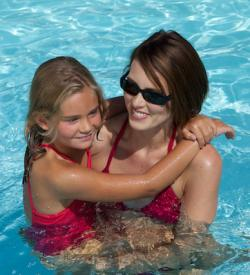 Les prestations que propose piscines waterair apr s le - Entretien piscine waterair ...